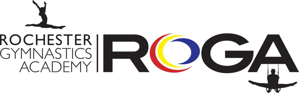 ROGA logo